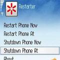 ReStarter v1.04