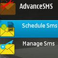 مدیریت کامل اس.ام.اس Killer Mobile AdvanceSMS v1.