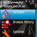 SMS Responser Pro v1.50.1