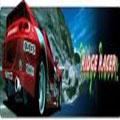 بازی هیجان انگیز Namco Ridge Racer برای موبایل