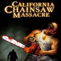 بازي اکشن ترسناک California Massacre