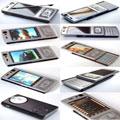Flip Silent N95