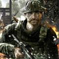 بازي بسيار زيباي نداي وظيفه Call of Duty 5