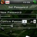 File Lock v1.1