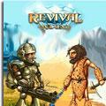 بازی Revival Deluxe