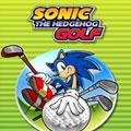 بازی جدید Sonic The Hedgehog Golf