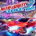 بازی فوق العاده Nitro Street Racing 2 - جاوا