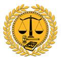 دیکشنری قانون