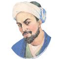 دیوان سعدی
