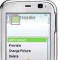 Free Caller v1.0 Beta2