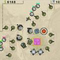 بازی استراتژیک Towers.Trap.v1.10 برای پاکت پی سی