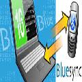 BlueSync V0.91 (PSiloc)