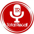 ظبط مکالمات توسط Killer Mobile TotalRecall v3.3.0