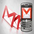Gmail Mobile  -ابزاری برای چک کردن Gmail