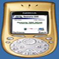 کار با تلفن با RemoteProfessionalWebCam V2.12