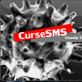 CurseSMS CleanUp v1.03