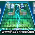 بازی سه بعدی سه بعدی بازی BrickBreakerRevolution