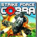 بازی جدید و بسیار زیبای Cobra Strike Force