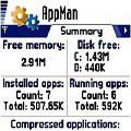 AppMan 1.04 Full