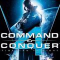 بازی گرافیکی و جدید Command & Conquer 4 – Tiberian