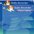 DuDu Recorder v3.30