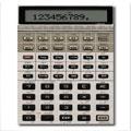 ماشین حساب مهندسی Calculator FX602P- جاوا