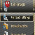 Call Manager v5.10
