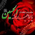 داستانهایی از گریه بر امام حسین(ع)جلد اول