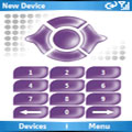 ايجاد کنترل از راه دور با Vito Remote V1.0