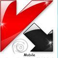 انتی ویروس Kaspersky Lab KMS9 v9.0.49با آپدیت روز