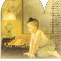 داستانهای کودکی بزرگان تاریخ2