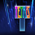 بازی موبایل Tetris N-Gage2