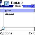 ArabicFarsiUrduLocalization V1.53 (psiloc)