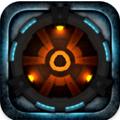 دانلود بازی جدید The Labyrinth