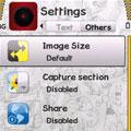 گرفتن اسکرین شات از گوشی ERDS Shot 1.0 by jge93