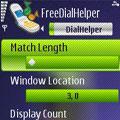 Dial Helper v1.0