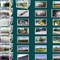 مدیریت تصاویر iPics v 1.0 S60v5