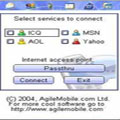AgileMessenger