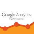 تجزیه و تحلیل گوگل برای آندروید