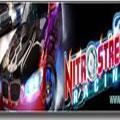 بازی جدید و جذاب Nitro Street Racing
