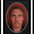 نرم افزار موبایل تغییر چهره