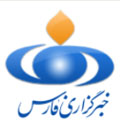 برنامه خبرگزاری فارس ویژه اندروید