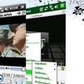 پخش انواع فرمت های صوتی وتصویری با CorePlayer 1.3