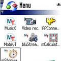 mStop Watch v1.02
