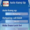 Auto Hang Up v1.1.3