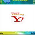 Yahoo Email v1.0