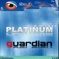 Guardian Platinum v1.05.300