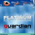 Guardian Platinum v1.05.300