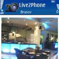 Intellsys Live2Phone v4.5.18