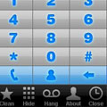 Touch Dial v0.45